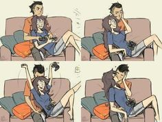 """""""Pin"""" this if you want a relationship like this."""