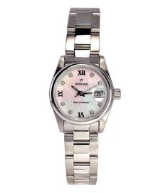 WINCAR Marylin #orologio #orologi #donna #wincar  #watch #watches #jewellery #gioielli #diamond #diamonds #diamanti #diamante