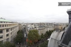 NICE APARTMENT CENTER OF PARIS in Paris