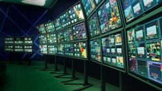 38 More Cities to Undergo Cable TV Digitisation