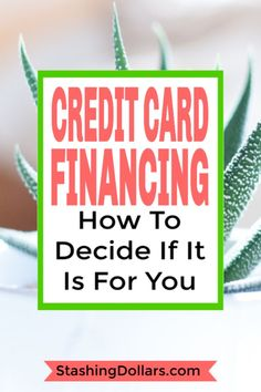 credit cards for students, when do credit cards reported to credit bureaus, credit cards best credit cards for men, why store credit cards are… – Money Management Small Business Credit Cards, Best Credit Cards, Ways To Save Money, Money Tips, Improve Your Credit Score, Credit Bureaus, Get Out Of Debt, Managing Your Money, Budgeting Money