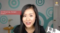 Learn Chinese language from Karen - A Chinese girl. I will master you in pronouncing chinese words with Pinyin.
