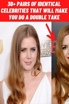 #Identical #Celebrities #Double #Take Funny Disney Jokes, Funny Vidos, Funny Laugh, Funny Jokes, Home Decor Kitchen, Home Office Decor, Home Decor Bedroom, Family Portrait Poses, Family Picture Poses