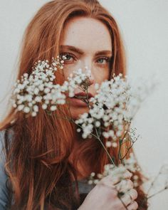 Wunderbare Lifestyle- und Beauty-Portraitfotografie von Melina Weger   - Rote Haare - die schönsten Rotschöpfe - #BeautyPortraitfotografie #die #Haare #Lifestyle #Melina #Rote #Rotschöpfe #schönsten #und #von #Weger #Wunderbare