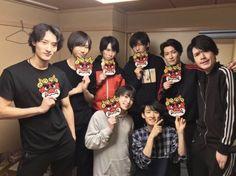 Cute Boys, My Idol, Snowman, Fangirl, Mickey Mouse, Guys, Instagram Posts, Daisuke, Johnny's Web