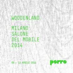 Salone Internazionale del Mobile PAD 7 STAND D15-E18 Allestimento: Piero Lissoni