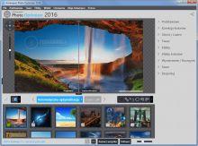 Ashampoo Photo Optimizer 2016 v6.2.20 - Pobierz dla Windows - Programki.pl
