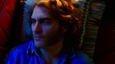 Opening shot of Doc from Inherent Vice   DOP: Robert Elswit