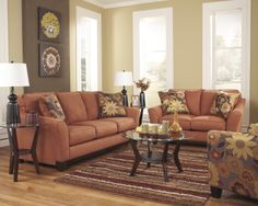 27 Best Inter Ors Express Rooms Images Loveseat Sofa
