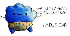 http://www.boredpanda.com/funny-puns-arseniic-monika-pundemonium/