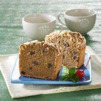 CAKE PISANG BINTIK http://www.sajiansedap.com/mobile/detail/14634/cake-pisang-bintik