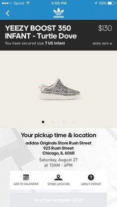 adidas yeezy 6pm