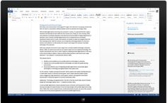 Academic Wordsmith is a Word app that can check your paper for plagiarism as you're writing it. Word App, Plagiarism Checker, Interactive Sites, Microsoft Word, Writing Tips, Grammar, Spelling, Vocabulary, It Works