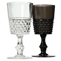 025d8a600b8 Goblets Halloween Sale, Halloween Ideas, Wine Goblets, Mason Jar Wine Glass,  Trick