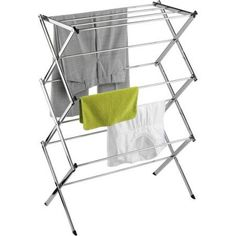 Clothes Drying Rack Walmart Dryers 71254 Electric Clothes Dryer Rack 1000W Heater Wardrobe