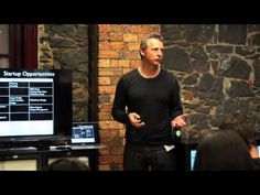 [Video] Outsourcing for Startups. Full lesson is here and packed full of tips, tricks and advice on how and what to outsource some of the key work in your startup. We have used outsourcing to build 14 startups this year to various stages, with great success.  Watch the video below to learn more about outsourcing your startup work.