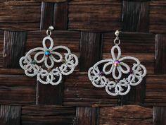 Izabelka's Jewelry
