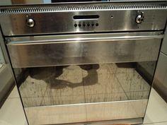 http://www.appliance-repairs.com.au