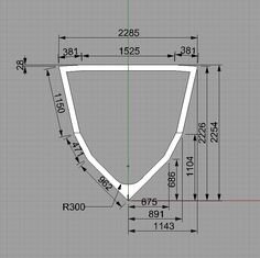 Free boat building plans