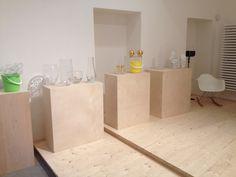 Design studio - Qubus + Křehký in Praha, Hlavní město Praha