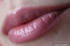 Perfect Rouge Lipstick by Shiseido #18