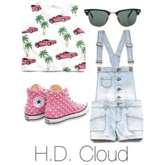 Tween fashion California dreaming - September 28 2019 at Outfits Niños, Kids Outfits, Cool Outfits, Summer Outfits, Winter Outfits, Summer Dresses, Tween Fashion, Fashion 101, Cute Fashion