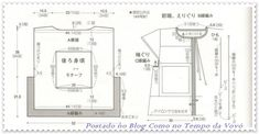 blog+7.jpg (800×415)