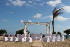 Ceremony on the beach Wedding Venues, Weddings, Celebrities, Beach, Lanzarote, Wedding Reception Venues, Wedding Places, Bodas, Hochzeit