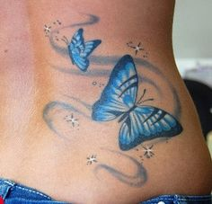 best tattoo designs, best tattoos, top tattoo designs, top tattoos, top tattoos for men, top tattoos for women