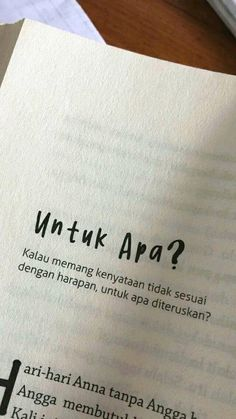 trendy quotes love book sad You are in the right place about Quotes indonesia Here we offer you Quotes Rindu, Love Quotes Tumblr, Quotes Lucu, Cinta Quotes, Quotes Galau, Quotes From Novels, Text Quotes, Mood Quotes, Story Quotes