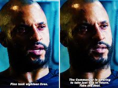 [gifset] #2x08 #Spacewalker #Lincoln