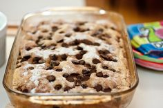 Chocolate Chip Cake_LOUDEN_LESLEY-2
