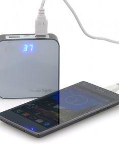 batterie-externe-8800mAh