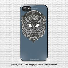 #iPhone 4 #iPhone 4S #iPhone 5 #iPhone 5S #iPhone 5C #iPhone 6 #iPhone 6 Plus #iPhone Case