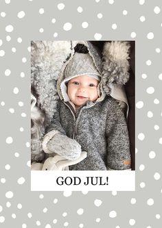 Elina Dahl, Personliga julkort med eget foto. Beställ: kontakt@elinadahl.com