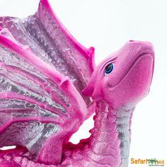 Baby Love, Dinosaur Stuffed Animal, Dragon, Toys, Animals, Activity Toys, Animales, Animaux, Dragons