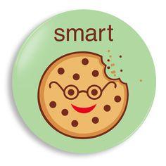 Help me smart cookies?