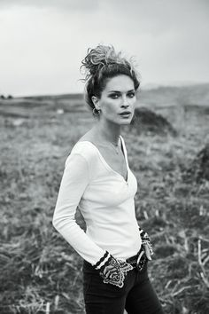 See+Erin+Wasson's+Stunning+Free+People+Campaign+in+Peru+via+@WhoWhatWear