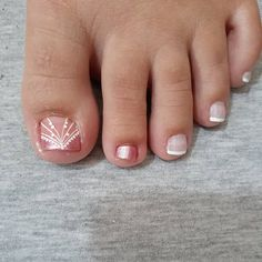 Hair Beauty, Nails, Instagram Posts, Sticker, Baby Shower, Check, Fairy, Honey, Simple Toe Nails