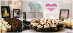 Thank you so much to everyone who came to Block Studios grand opening party! Food and Dessert: Distinctive Catering & Events, This Little Piggy, North Mallow & Co, Taste of Love Bakery, and The Buttered Tin Floral: Studio B Floral, Festivities, and Grace Klein Bar Service: Liquid Motion Entertainment: Midwest Entertainment Decor and Rentals: We've Got It Covered and Rustic Elegance Logo and Design: PaperThick Ink www.jeanninemarie.com