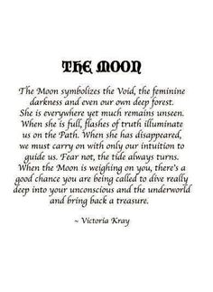 New tattoo moon child moonlight Ideas Beautiful Moon, Beautiful Words, Beautiful Goddess, Sun Moon, Stars And Moon, Moon Phases, Moon Magic, Moon Goddess, Luna Goddess