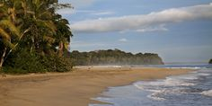 The exuberant Costarican Caribbean #CostaRica #Travel