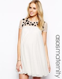 f040becc652a5 14 Best wedding images in 2014 | Maternity Fashion, Maternity Style ...