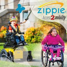 Ideal if your child has changing needs or your family needs a highly portable option for storing in tight spaces or transporting in your vehicle. Manual Wheelchair, Powered Wheelchair, Cerebral Palsy, Make New Friends, Special Needs, Pediatrics, Your Child, Children, Kids