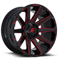 2856970eaa6 30 Best Off-Road Wheels Rims images