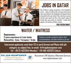 Apply For Best Jobs Applyforbestjobs Profile Pinterest