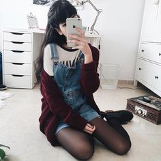 7,448 Likes, 11 Comments - OUTFIT GOALS (@vannoutfits) on Instagram