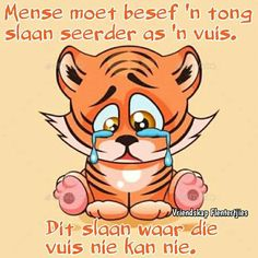 Buy Sad Tiger Cub Crying by Bolsunova on GraphicRiver. Vector Stock Illustration isolated Emoji character cartoon sad, frustrated Tiger cub crying, tears sticker emoticon f. Cry Drawing, Tiger Drawing, Tiger Emoji, Crying In The Shower, Emoji Characters, Inspiration For The Day, Drawing Wallpaper, Tiger Cub, Unicorn Art