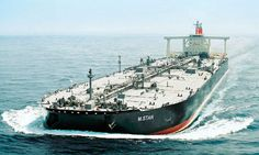 Iran Deploys 'Oil Weapon,' Cuts off Six Nations - Foreign Affairs Days In July, End Times News, Oil Tanker, Six Nations, National Security Advisor, Crude Oil, European Countries, World Market, Us Presidents