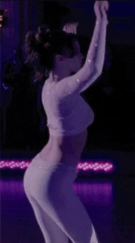 Silliness aside, Jennifer Lawrence can be dead sexy (14 GIFS) : theCHIVE
